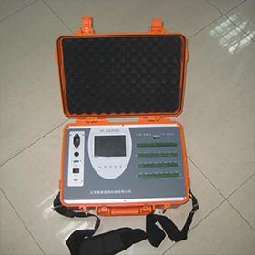 便携式多通道炉温测试仪 SMT-A16/A32/A64